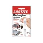 Loctite Kintsuglue Putty White 5g Pk3