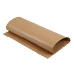 MyCafe Scotchban Gproof Sheets Brn Pk480