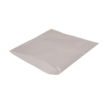 MyCafe Sulphite Bag 215x215mm Wht Pk1000