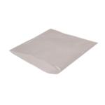 MyCafe Sulphite Bag 250x250mm Wht Pk1000