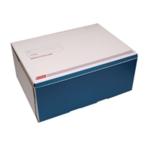 GoSecure Post Box F 473x368x195mm Pk15
