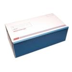 GoSecure Post Box 475x250x150mm Pk15