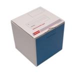 GoSecure Post Box A 160x1260x160mm Pk20