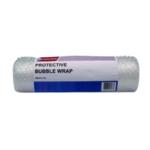 Gosecure Bubble Roll Sm 300mmx3m Clr P16
