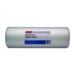 Gosecure Bubble Roll Lg 500mmx10m Clr P4