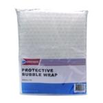 Gosecure Bubble Sheets 600mmx1m Pk6