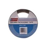 Gosecure Packaging Tape 50mmx66m Pk6