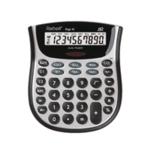Rebell Ergo 10 Desktop Calculator