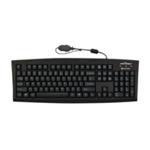 Seal Shield True Type Keyboard