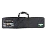 Unger Stingray Component Kit Bag