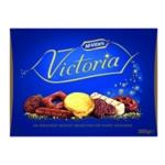 McVities Victoria Carton 300g