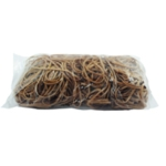 Size 40 Rubber Bands 454g Pack