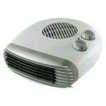 Flat Fan Heater 2000W
