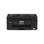 MFC J890DW Brother 4-In-1 Inkjet Printer