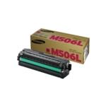 Samsung CLT-M506L Magenta H-Yield Cart