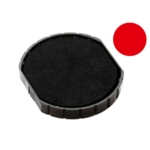 Maxum Replacement Ink Pad RED