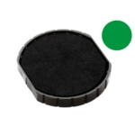 Maxum Replacement Ink Pad GREEN