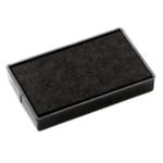 Maxum Replacement Ink Pad BLACK