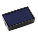 Maxum Replacement Ink Pad BLUE