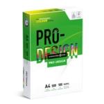 IP Pro Design 100gsm A4
