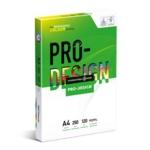 IP Pro Design 120gsm A4