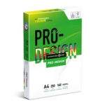 IP Pro Design 160gsm A4