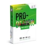 IP Pro Design 200gsm A4
