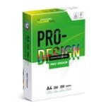 IP Pro Design 250gsm A4
