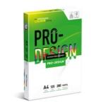 IP Pro Design 280gsm A4