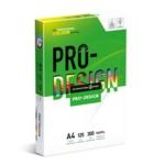 IP Pro Design 300gsm A4