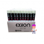 Exilon Glue Sticks 40G CLASSPACK  Pk100