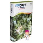 Mycopy L Professional A4 White Copier