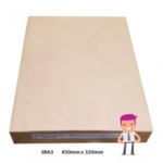 Paper One 100gsm ** SRA3 ** (320x450mm)