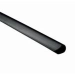 A4 Slide Binders 5mm Black (Round Back)