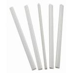 A4 Slide Binders 5mm White