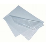 C4 Clear Mailing Bags, PO9