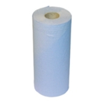 Hygiene Wiper Rolls 250mm 3 Ply