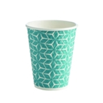 12oz Diamond Cup Pk 500
