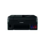 Canon PIXMA G4511 Printer and Ink
