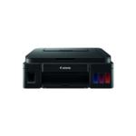 Canon PIXMA G2501 Printer and Ink