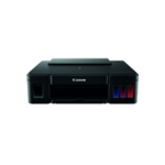 Canon PIXMA G1501 Printer and Ink