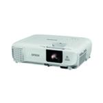 Epson EB-U05 Projector Mobile Full HD