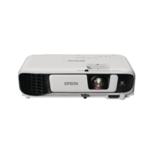 Epson EB-S41 Projector Mobile SVGA