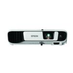 Epson EB-W42 Projector Mobile WXGA
