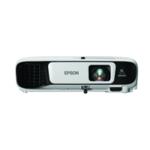 Epson EB-U42 Projector Mobile WUXGA