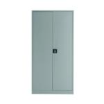 FR Talos Double Door Cupboard 1790 Grey