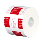 Katrin Classic System Toilet Roll Pk36