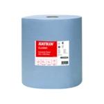 Katrin Classic XXL3 Blue Towel 500 Pk2