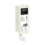 Katrin Classic Foamwash Soap 1000ml Pk6