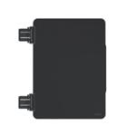 Leitz Cover For Multi-Case iPad Air